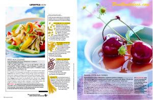 Madame Figaro 31juill2015 (sans gluten) p5-6