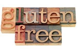GlutenFree-300x214