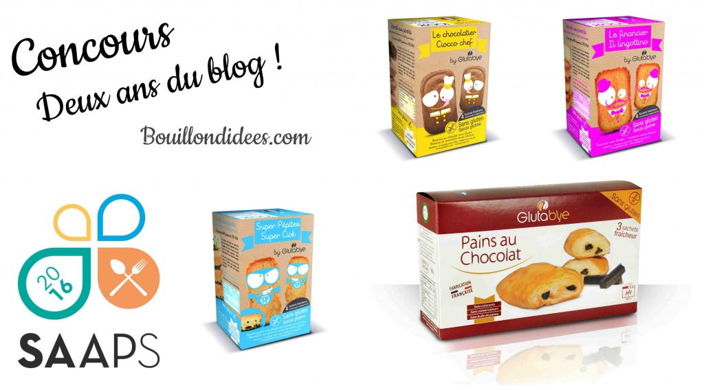 concours SG