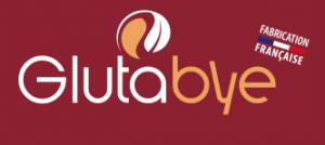glutabye