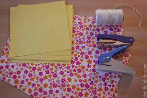 diy-guirlande-etoiles-en-papier-fete-materiel-bouillondidees