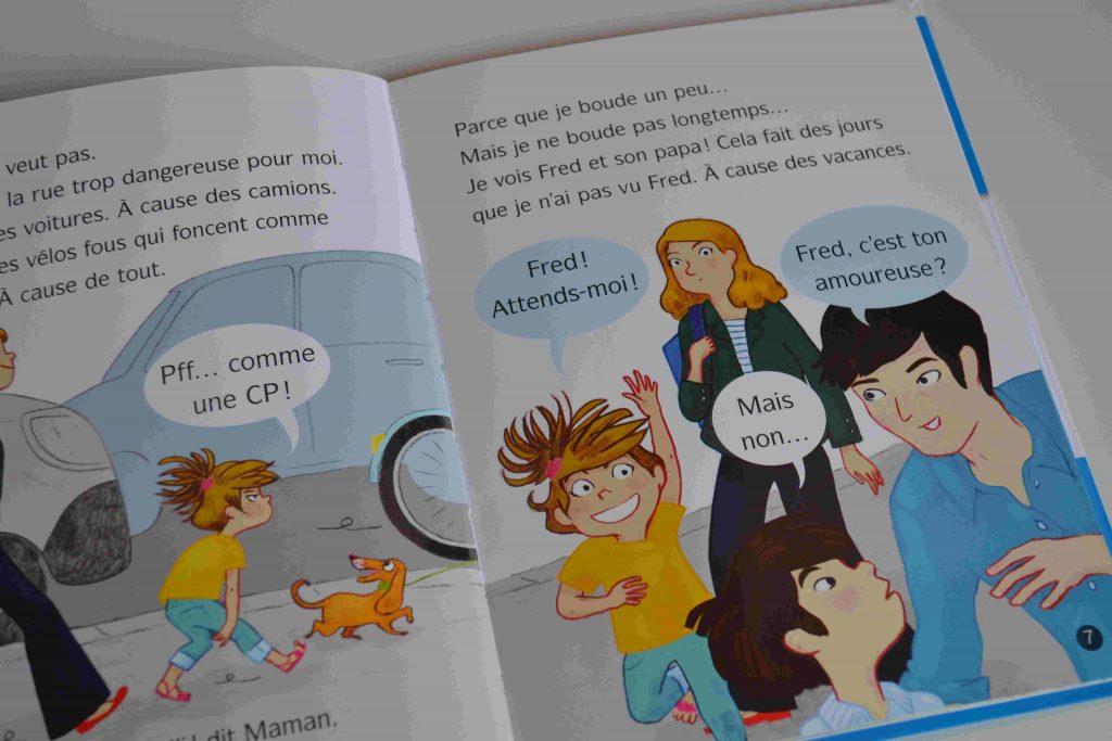 idees-de-lecture-pour-la-rentree-scolaire-ecole-la-bande-du-ce1-vive-la-rentree-nathan-2-bouillondidees
