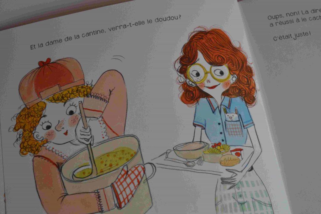 idees-de-lecture-pour-la-rentree-scolaire-ecole-le-doudou-de-la-directrice-didier-jeunesse-4-bouillondidees
