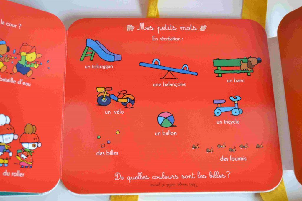 idees-de-lecture-pour-la-rentree-scolaire-ecole-petit-lapin-blanc-mon-imagier-de-lecole-gautier-languereau-2-bouillondidees