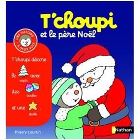 livre-tchoupi-et-le-pere-noel