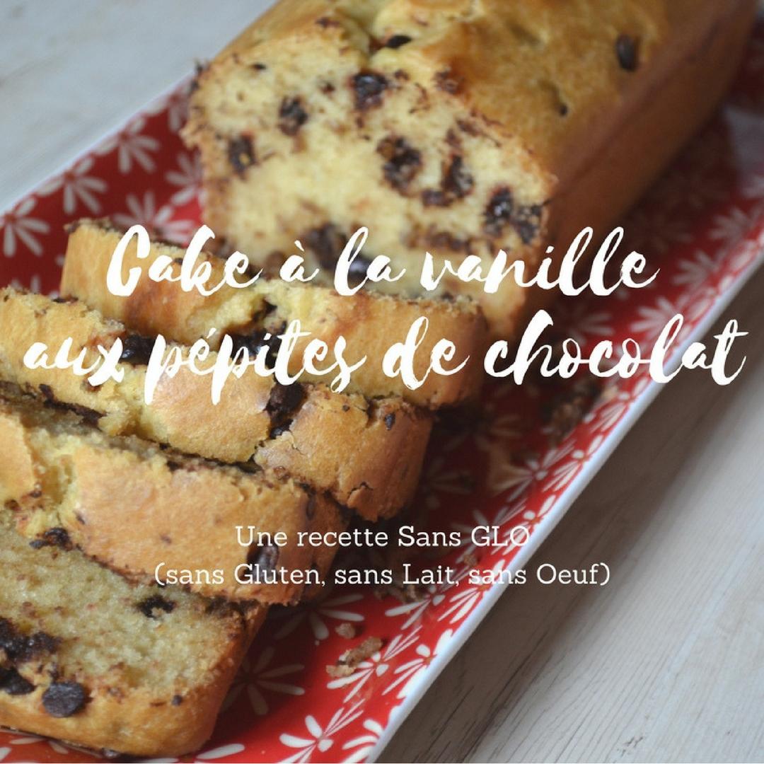 Pates Pour Cake Sale Sans Lait