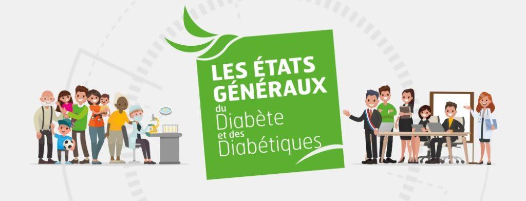 Êtes-vous une personne diabétique qui s'ignore ? Prévention Diabète - Bouillondidees