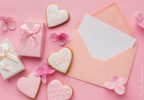 Comment créer de chouettes faire-part de mariage ? Mes conseils de création